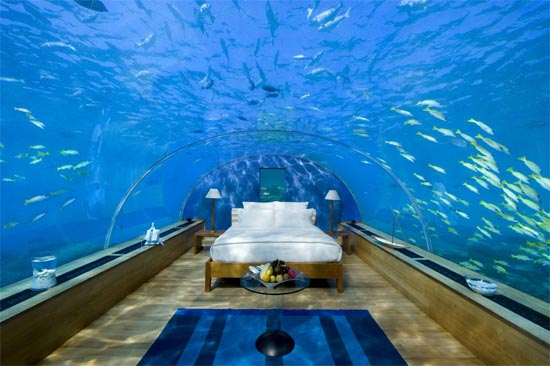 Amazing-Undersea-Hotel-Interior-Design
